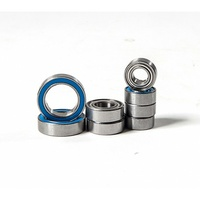 Hub Replacement Bearing Set B5/B5M