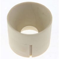 REPLACEMENT RUBBER CONE INSERT FOR #3013 GIANT STARTER