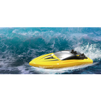SYMA Q5 Mini Boat 2.4g , water cooled , water proof RTR Boat