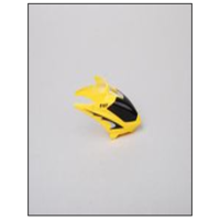 Syma Head Cover (yellow)
