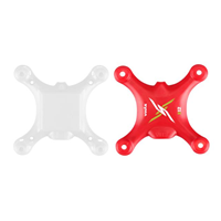 Syma X12S Body (red)