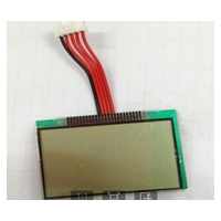 Syma X54H liquid crystal display (LCD)