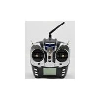 REPLACEMENT TRANSMITTER TWISTER MINI 3D