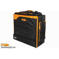 Team Magic Touring Car Bag