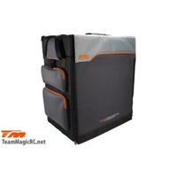 Team Magic Formula 10 Supra Car Bag