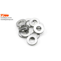 3X6X1mm Washer(10)