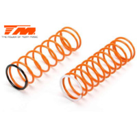 E5 option shock springs soft (2)