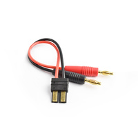 TORNADO RC Traxxas Compatible Battery Charge Lead