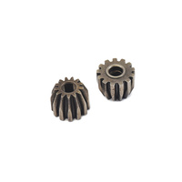 Tornado RC Differential Pinion Gear