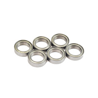 Tornado RC 15×10×4 Bearings