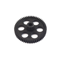 Tornado RC Main Gear 56T