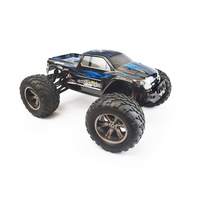 1/12 Radio Control Monster Truck