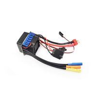 Tornado RC Brushless ESC 60A