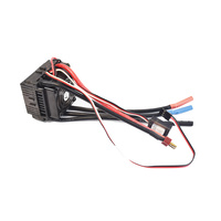 Tornado RC Brushless ESC 80A