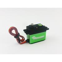 .010 23kg  Digital Coreless HV Servo STD Size Tornado RC