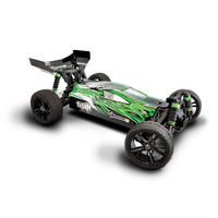 Tornado RC Titan 1/10 Scale RTR Buggy Brushed