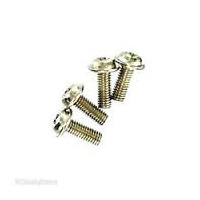 SCREW SET / 2.6*7