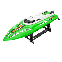 UDIRC 2.4G High Speed RC Boat UDI002