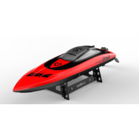 UDIRC Brushless Motor High speed boat