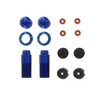 GV V213802B V2000 SHOCK BODY BLUE