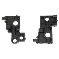 GV VX16201 REAR MOUNT (L&R)