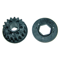GV VX22818 PULLEY <T=18>