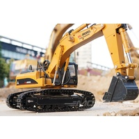 WL-Model 16800 1/14 Scale Excavator - RTR