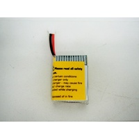Lipo 3.7v Battery for Cessna 182
