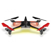 X250 Quadcopter w/LED Lights RTF
