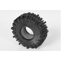 "Mud Slinger 2 XL 2.2"" Scale Tires"