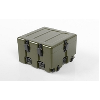 RC4WD 1/10 Military Storage Box