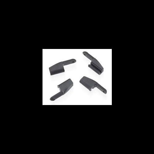 New Dubro 849 Micro E//Z Link