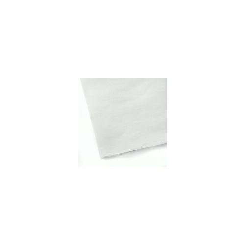 DUMAS 59-185A WHITE TISSUE PAPER (20 SHEETS) 20 X 30 INCH