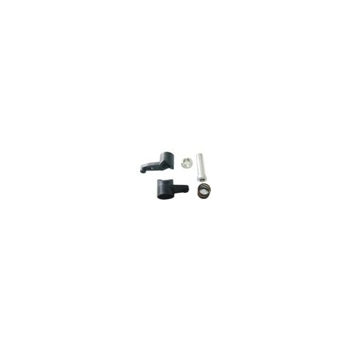 HAIBOXING 3378-T004 STEERING BUSH SET-B