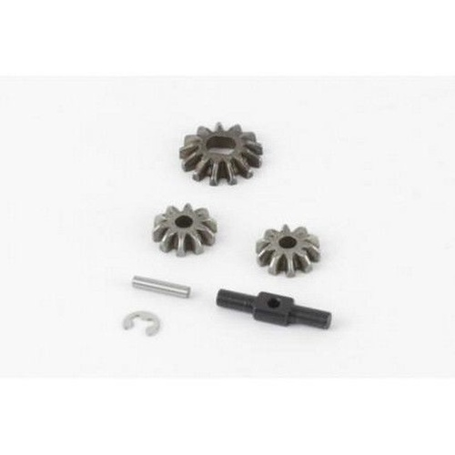 HELION HLNA0340 GEAR SET  INTERNAL DIFFERENTIAL (CRITERION)