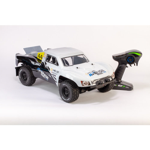 HLNS1301 Helion Avenge 10SC XLR Brushless RTR (Includes Battery & Charger)