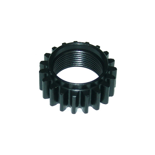 GV MV3191 PINION GEAR 19T