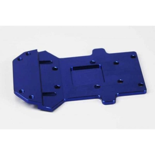 Aluminium Chassis Front Part Section (Optional replacement part for RH-10330 OR  FTX-6253)
