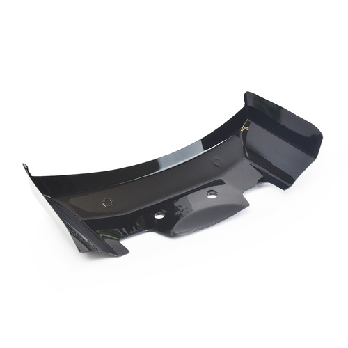 Tornado RC  Wing For Buggy