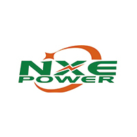 NXE BATTERIES