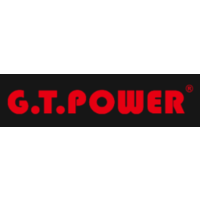 GT POWER CHARGERS & ACCESSORIES