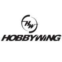 HOBBYWING PARTS & ACCESSORIES