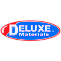 DELUXE ADHESIVES