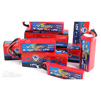 NVISION BATTERIES