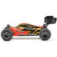 "1:10 EP Buggy ""AB3.4KIT"" 4WD KIT"