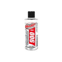 Team Corally - Shock Oil - Ultra Pure Silicone - 900 CPS - 150ml