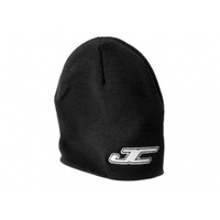 Beanie Hat (one size fits all)